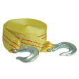 K Tools - 73803 - Tow Strap 2