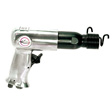 K Tools - 83275 - Air Hammer, 3500 BPM, .401 Shank, with Independent Power Regulators, All Metal One Piece Housing