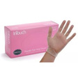 Atlantic Safety Products - N331-XL - Opaque Vinyl PF Disposable Glove - X-Large - Box/100