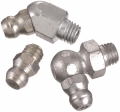 Lincoln - 5184 - Lube Mini Assortment Fittings