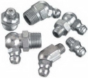 Lincoln - 5470 - Grease Fittings Assortment