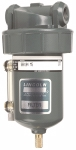 Lincoln - 600104 - AIR LINE FILTER