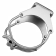 Lincoln - 82760 - Grease Gun Holder