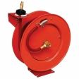 Lincoln - 83754 - AIR HOSE REEL ASSY 1/2 X 50