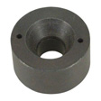 Lisle - 22800 - Wheel Stud Installer