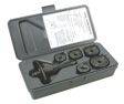 Lisle - 25000 - Rear Whl. Disc Brake Tool