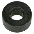 Lisle - 28950 - Truck Wheel Stud Installer