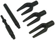Lisle - 41500 - Pickle Fork Kit