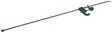 Lisle - 48700 - Throttle Pedal Depressor