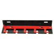 Lisle - 49960 - Locking Air Tool Holder