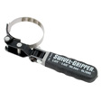 Lisle - 57010 - Swivel Gripper - Import