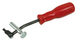 Lisle - 58430 - Shaft Type Seal Puller