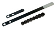 Lisle - 59800 - Serpentine Belt Tool