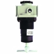 Pneumatic/Air Filters & Regulators