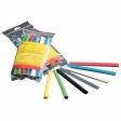 3M - 36619 - Heat Shrink Tubing Assortment Pack FP-301, 1/8 inch, Assorted