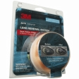 3M - 39014 - Lens Renewal Kit