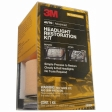 3M - 39084 - Headlight Restoration Kit