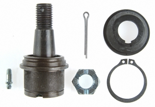 Moog - K7467 - Ball Joint