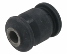 Moog - K200024 - Front Lower; Front Control Arm Bushing (EACH)