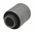 Moog - K200151 - Front Lower; Front Control Arm Bushing (EACH)