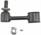 Sway Stabilizer Bar Kits and Bushings