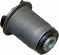 Moog - K7286 - Front Lower; Front Control Arm Bushing (EACH)