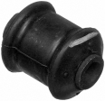 Moog - K8417 - Front Lower; To Frame Control Arm Bushing (EACH)
