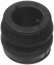 Moog - K8436 - Front Lower; Arm To Sway Bar Control Arm Bushing (EACH)