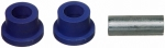 Moog - K8612 - Front Lower; To Frame Control Arm Bushing Kit (EACH)