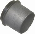 Moog - K8645 - Front To Control Arm Sway Bar Bushing (EACH)