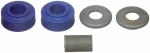 Moog - K8763 - Front To Control Arm Sway Bar Bushing Kit (EACH)