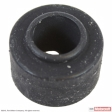 Motorcraft - AD-1013 - Shock Absorber Bushing
