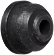 Motorcraft - AD-1053 - Suspension Stabilizer Bar Link Nut