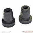 Motorcraft - AD-947 - Shock Absorber Bushing