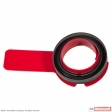 Motorcraft - BRS-172 - Auto Trans Extension Housing Seal