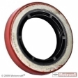 Motorcraft - BRS-40 - Differential Side Cover Seal