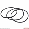Motorcraft - CG-786 - Fuel Pump Gasket