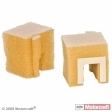 Motorcraft - FA-1693 - Engine Crankcase Vent Filter