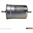 Motorcraft - FG-1109 - Fuel Filter
