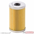 Motorcraft - FG-1A - Fuel Filter