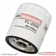Motorcraft - FL-2030 - Engine Oil Filter