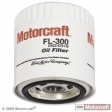 Motorcraft - FL-300 - Engine Oil Filter