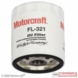 Motorcraft - FL-321 - Engine Oil Filter