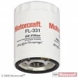 Motorcraft - FL-331 - Engine Oil Filter