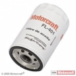 Motorcraft - FL-401 - Engine Oil Filter
