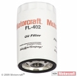 Motorcraft - FL-402 - Engine Oil Filter