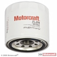 Motorcraft - FL-810 - Engine Oil Filter