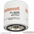 Motorcraft - FL-820-S - Engine Oil Filter
