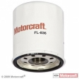 Motorcraft - FL-836 - Engine Oil Filter