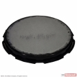 Motorcraft - FS-104 - Climate Control Seat Filter